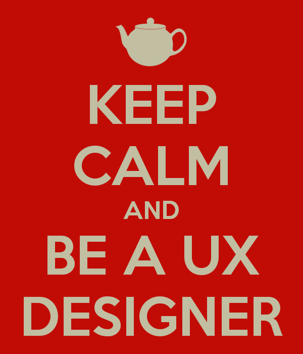 keep-calm-and-be-a-ux-designer
